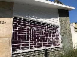 CASA COMERCIAL no bairro Rebouças, 10 dorms, 7 vagas - cs-020
