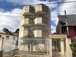 APARTAMENTO no bairro Mercês, 2 dorms, 1 vagas - ap021
