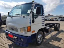Hyundai HD78 Diesel 4X2