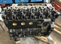 26- Motor compacto cummins 6BT