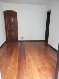 Aluguel de Apartamento no Centro de SG