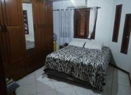 (CA2314) Casa na Pippi, Santo Ângelo, RS