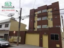 Apartamento com 2 dormitórios para alugar, 50 m² por R$ 1.000,00/mês - Jundiaí - Anápolis/