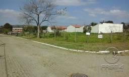 Terreno à venda em Morada da barra, Resende cod:1418