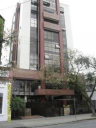 Vendo Sala Comercial, no Centro de Joinville