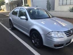 VW-Volkswagen Bora 2008 - 2008