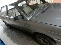 Vendo carro gol - 1994