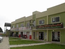 Escritório para alugar em Jardim novos horizontes, Campo magro cod: *