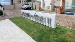 Cód. 5767 - Apartamento - Jardim das Américas - Anápolis - GO