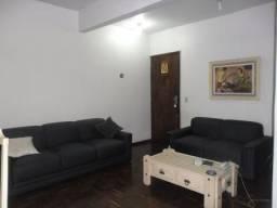Área privativa com 03 quartos a venda no Caiçara.