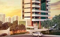 Apartamento 1 e 3 quartos - Rio Vermelho - Lançamento