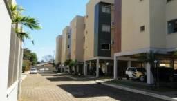 Apartamento Residencial Dunnas