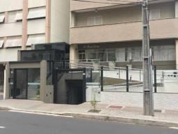 Edificio Minas Gerais