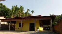 Vendo/Troco Chácara Mobiliada em Morros - Ma