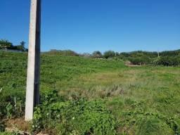 Fazenda Real 3- Lote 1.000 m²- Onde a felicidade custa muito pouco-Viva a vida de verdade!