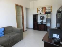 Apartamento à venda com 2 dormitórios em Caiçara, Belo horizonte cod:3923