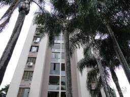 Apartamento à venda com 3 dormitórios em Rio branco, Novo hamburgo cod:15401
