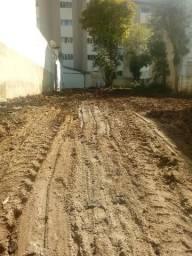 Terreno bairro Juvêve - direto com a proprietária