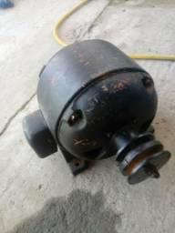 Motor elétrico trifásico 3cv