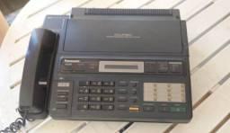 Telefax Panasonic