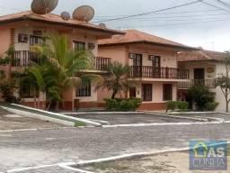 Cód 0147 Casa para Locação - Ponte de leites - Araruama RJ