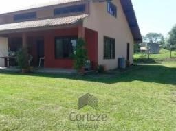 Chácara  5.000m², condomínio, São José dos Pinhais