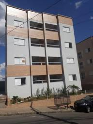 Apartamento com 2 dormitórios à venda, 61 m² por R$ 250.000,00 - Jardim Quisisana - Poços