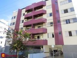 Apartamento para alugar com 3 dormitórios em Córrego grande, Florianópolis cod:73015