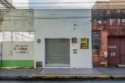 Escritório para alugar em Centro, Pelotas cod:13111