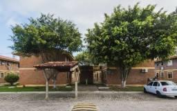 Apartamento para alugar com 1 dormitórios em Sao goncalo, Pelotas cod:9478