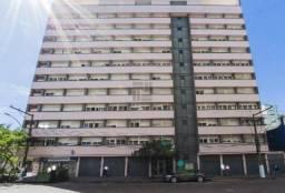 Apartamento para alugar com 2 dormitórios em Centro, Pelotas cod:3402
