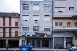 Apartamento para alugar com 3 dormitórios em Centro, Pelotas cod:3569