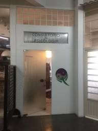 Escritório para alugar em Centro, Pelotas cod:14299