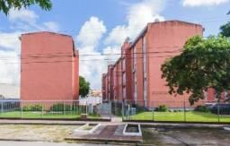 Apartamento para alugar com 2 dormitórios em Areal, Pelotas cod:3326