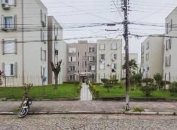 Apartamento para alugar com 3 dormitórios em Centro, Pelotas cod:4874