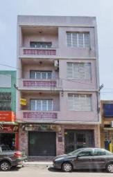 Apartamento para alugar com 1 dormitórios em Centro, Pelotas cod:920