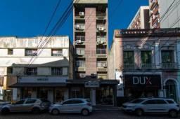 Escritório para alugar em Centro, Pelotas cod:6853