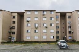 Apartamento para alugar com 2 dormitórios em Tres vendas, Pelotas cod:6792