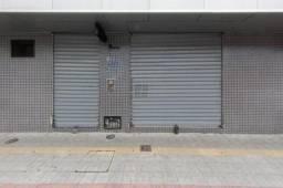 Loja comercial para alugar em Centro, Pelotas cod:1656