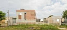 Apartamento para alugar com 2 dormitórios em Jardim europa, Pelotas cod:11026