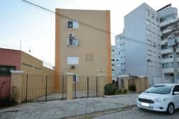 Apartamento para alugar com 3 dormitórios em Tres vendas, Pelotas cod:12259