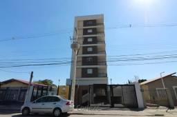 Apartamento Studio localizado próximo a PUC