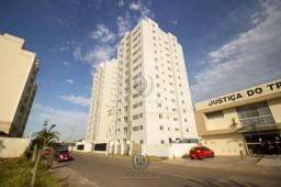 Apartamento 2 dormitórios novo Torres RS
