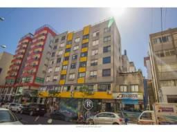 Apartamento na Praia Grande Torres RS