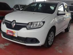 SANDERO 2014/2015 1.0 EXPRESSION 16V FLEX 4P MANUAL