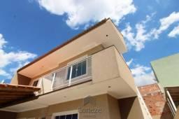 Apartamento com 03 quartos no Colônia Rio Grande
