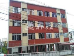 Apartamento para alugar com 3 dormitórios em Canela, Salvador cod:26911