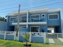 Sobrado com piscina Pontal do Sul Pontal do Parana