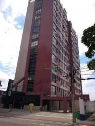 Sala para alugar, 40 m² por R$ 850/mês - Jardim São Dimas - São José dos Campos/SP