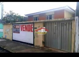 Casa com 5 dormitórios à venda por R$ 800.000,00 - Fátima - Fortaleza/CE